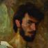 Быть «рыцарем Православия» – непросто. Дмитрий Шмарин