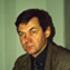 Николай Стародымов. Сентябрь-1941. Рождение советской гвардии