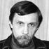 Андрей Можаев. Будни и праздники «святого искусства»