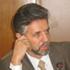 Борис Виноградов, Андрей Савельев. Изменения в Конституции