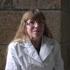 Елена Чудинова не считает, что Россия и христианская цивилизация в целом обречены (Литературная газета)