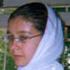 Дарья Нуриева (Кучинскайте). Осенние размышления