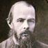 Преподобный Иустин (Попович). Тайна России